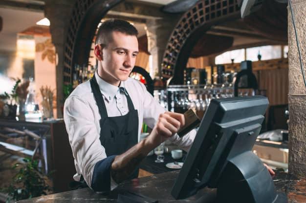 améliorer la gestion des opérations de votre restaurant